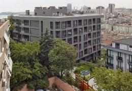 Nidapark Beşiktaş