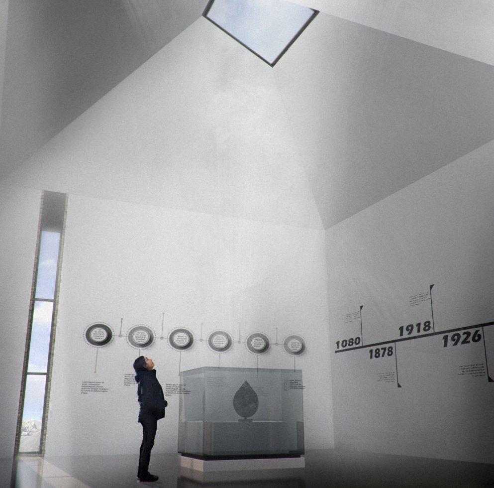 Oltu Müzesi