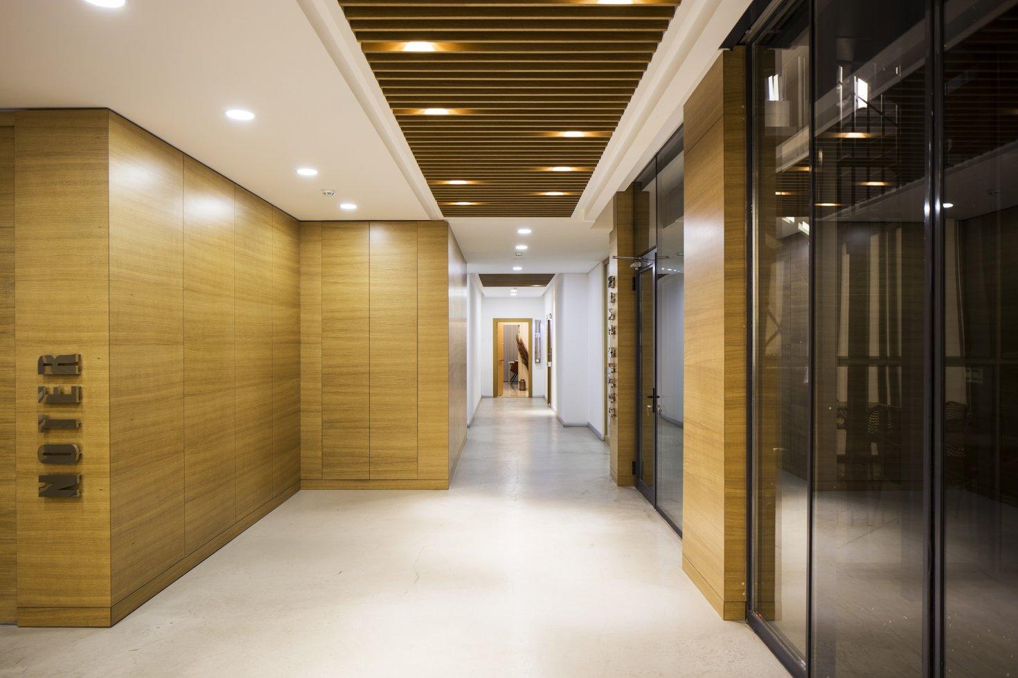 3S Firuze Konakları Satış Ofisi