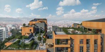 Yaşamkent Balıkesir